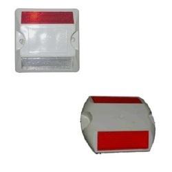 Polycarbonate Studs