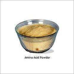 Amino Acid 50 %