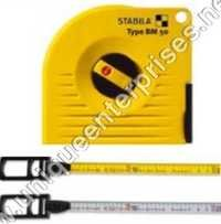 Cased Measuring Tapes