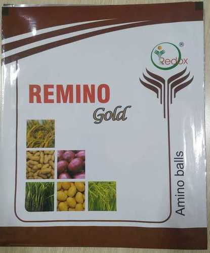 Remino Gold Organic Fertilizer