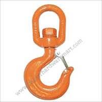 Crane Lifting Hooks