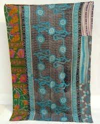 Wholesale Quilt blankets