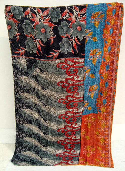 Wholesale quilts suppliers
