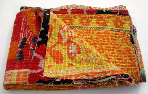 handmade quilts blankets