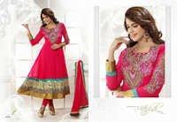 Ethnic Suits Salwar