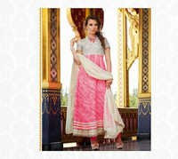Latest Suits Salwar Collection