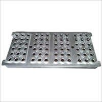 HK Grade  Heat Treatment Tray
