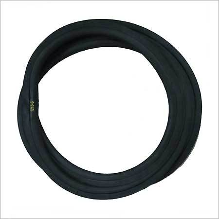Wind Screen Rubber
