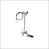 Surgical Driving Unit