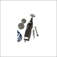 Electric Plaster Cutter