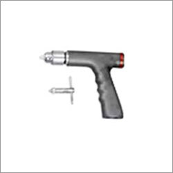 Bone Drill Handpiece