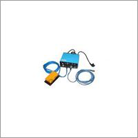 Pediatric Plastic Surgery Instruments