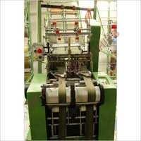 Heavy Series Needle Loom