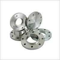 Alloy Flanges