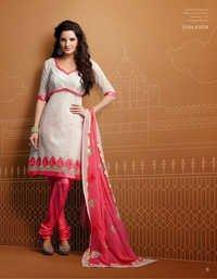 Indian Suits Online