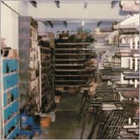 Printing Machine Spares