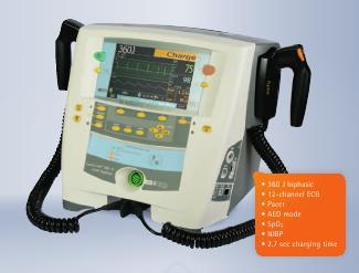 Cardio Aid