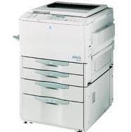 Used Copier Minolta DI 181