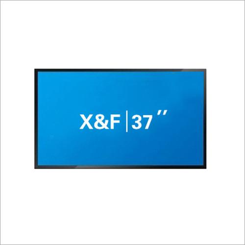 37 inch LCD Monitor