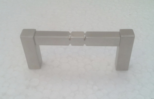 Stainless Steel Drawer Handles