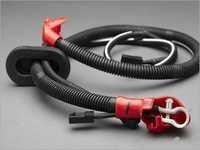 Power Cable Assemblies