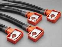 Lead Battery Cables