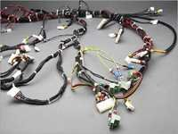 Quality Wire Harness