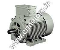 Single Phase AC Electric Motors