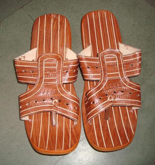 Traditional Men Sandal