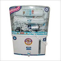 Domestic Water Filter