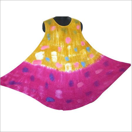 Anarkali Long Dresses