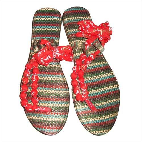 Designer Women Sandals