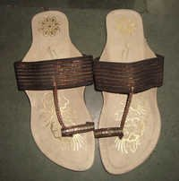 Designer Sandal for Men