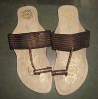 Designer Sandal for Men