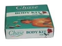Body kit for spa