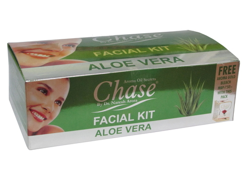 Facial Kit Alove Veera