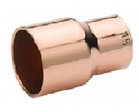 Copper Pipe Couplings