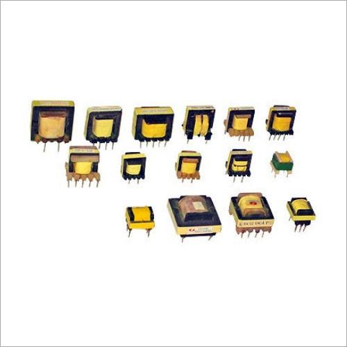 LED Lighting Transformer