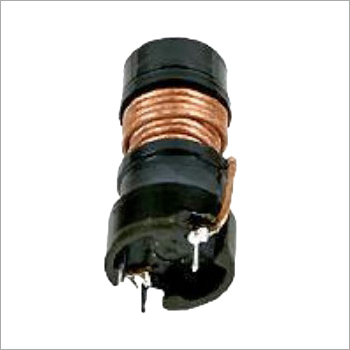 Electrical Linearity Coil