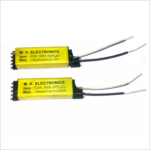 EDR High Frequency Transformer