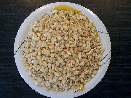 White Corn Maize Suppliers