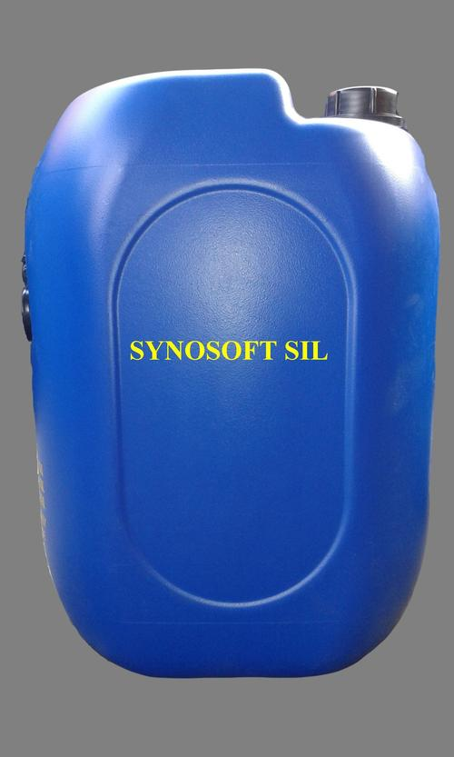 Silicone Softener