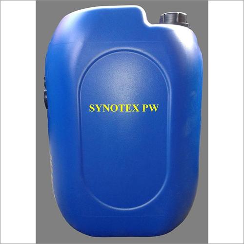 Paraffin Wax Emulsion