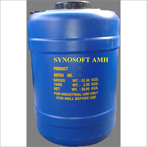 Acrylic Polymer