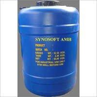 Acrylamide Copolymer