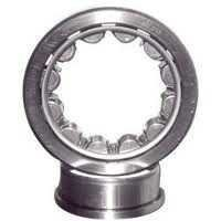 400 Series Cylindrical Roller Bearing