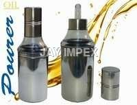 Oil Pourer