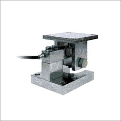 Weighing Module for 30310 Load Cell