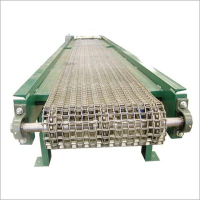 Honeycomb Belt Conveyor
