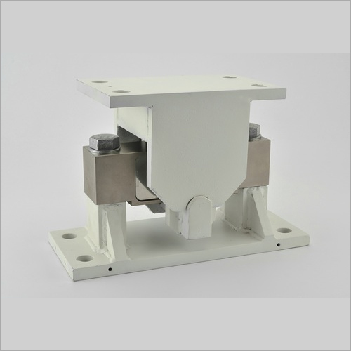 Weighing Module for 70310 Load Cell